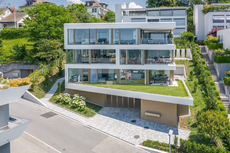 12 Advendis Immobilien-Kompetenz aus einer Hand