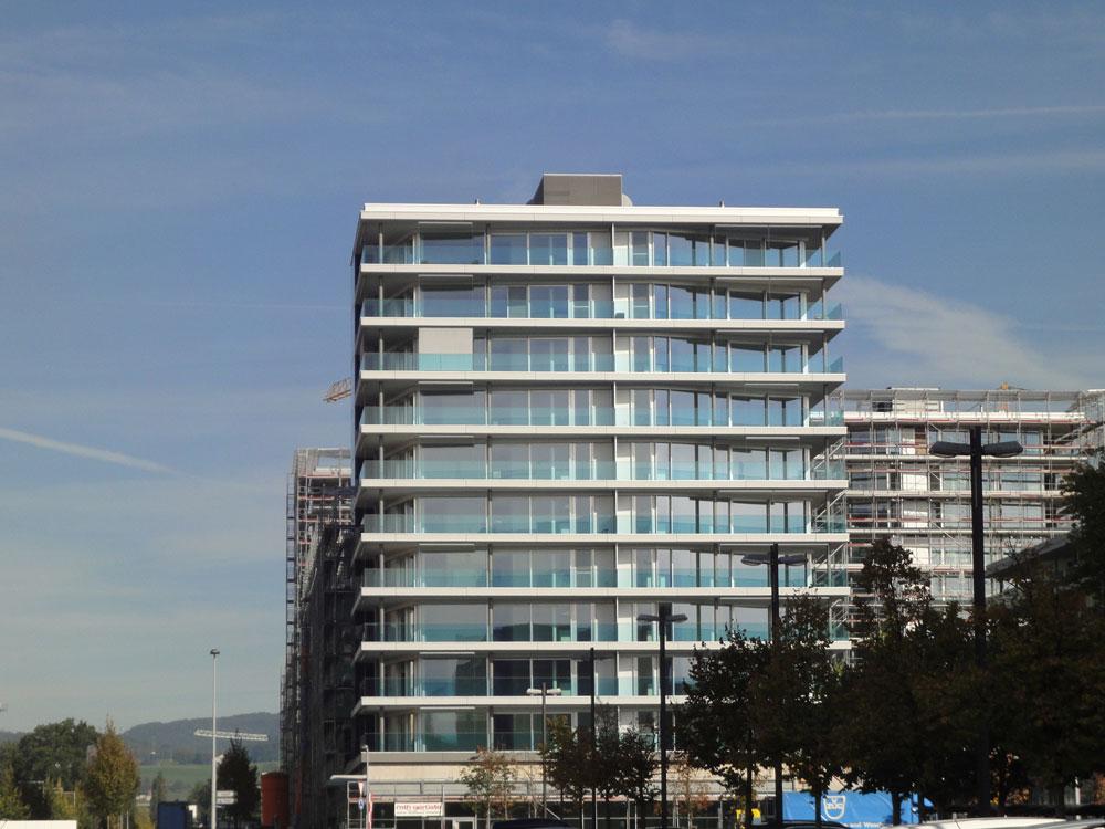 38 Advendis Immobilien-Kompetenz aus einer Hand