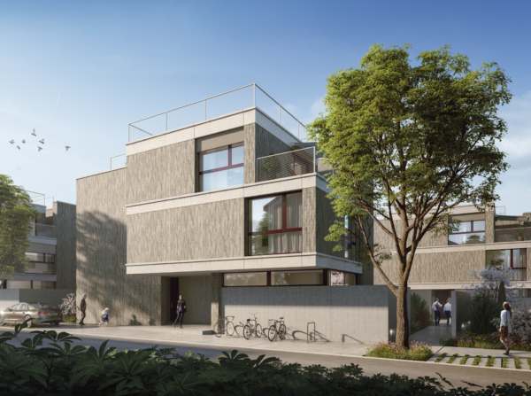 Townhouses scaled e1632378232161 Advendis Immobilien-Kompetenz aus einer Hand